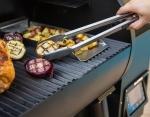 Pellet Broil King : le barbecue connecté