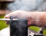 Pourquoi miser sur un fumoir en 2021 ?