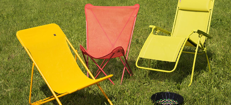 Magasin de fauteuil relax hamac chilienne pertuis aix for Entretien jardin pertuis
