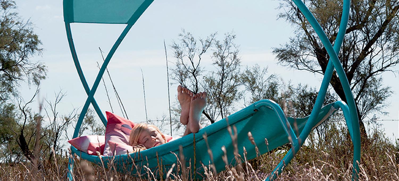 Magasin de fauteuil relax hamac chilienne pertuis aix - Mobilier jardin teck entretien aixen provence ...