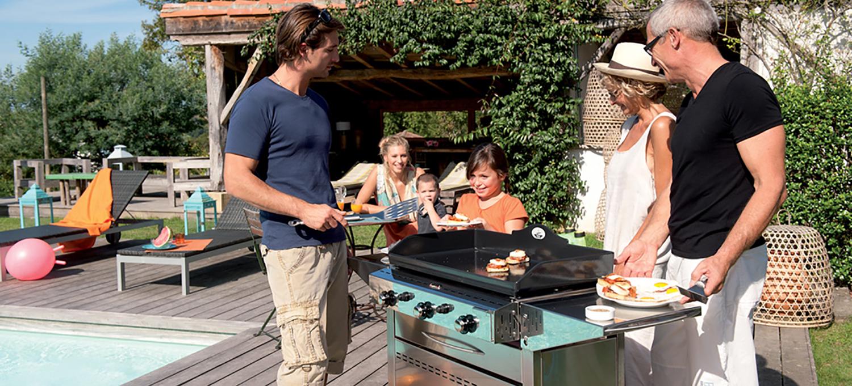 Magasin de chariot table desserte pertuis manosque for Entretien jardin pertuis