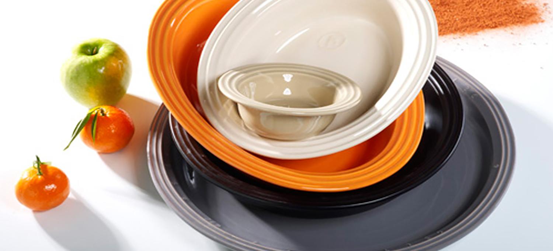 Ustensiles et accessoires de cuisine d 39 ext rieur et d 39 int rieur coins et recoins votre magasin - Magasin accessoires cuisine ...